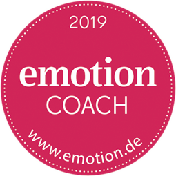 Emotion Coach 2019