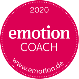 Emotion Coach 2020